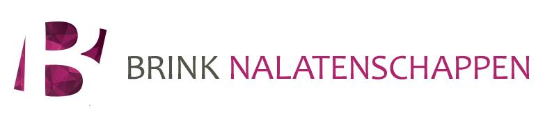 Brink Nalatenschapen logo