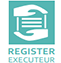 registerexecuteur